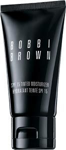 Bobbi Brown Tinted Moisturizer [REFORMULATED]