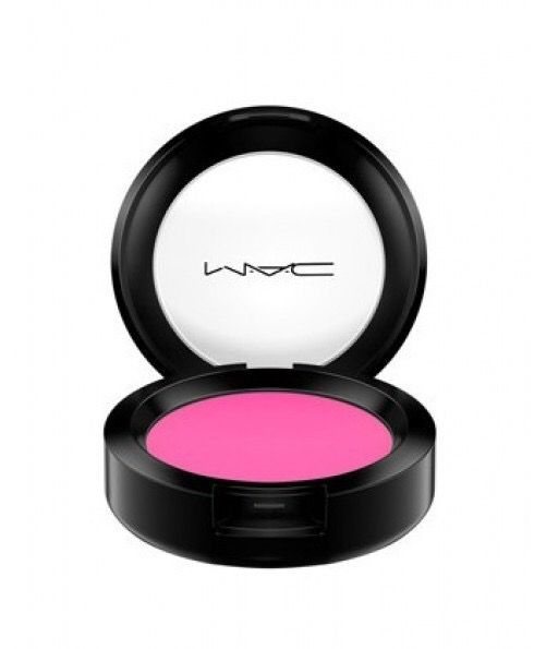 MAC Pro Cream Colour Base- Pink Shock