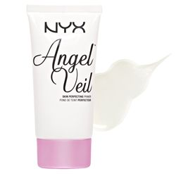 NYX Professional Makeup Angel Veil