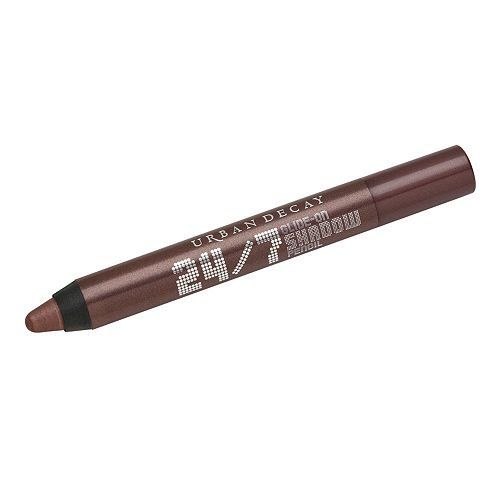 Urban Decay 24/7 Glide-On Shadow Pencil in Rehab