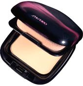Shiseido  Perfect Smoothing Compact Foundation SPF 15
