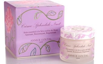 Annick Goutal Creme Splendide Corps