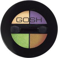 GOSH Eye Shadow