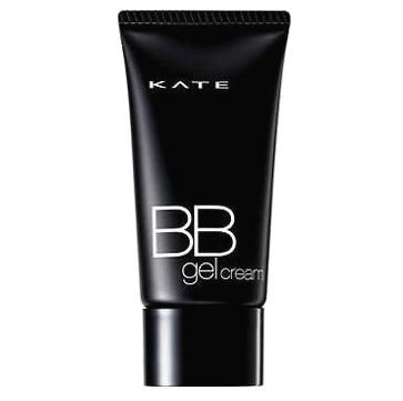 Kanebo KATE Mineral Cover BB Gel Cream SPF30 PA++