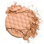 The Body Shop Honey Bronzing Powder 01 Light Matte