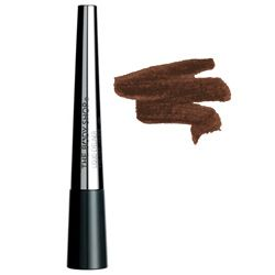 The Body Shop Liquid Eyeliner in Taupe
