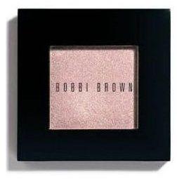 Bobbi Brown Shimmer Wash Eye Shadow- Petal