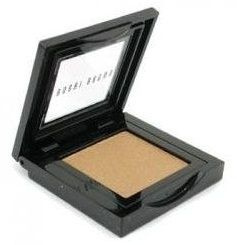 Bobbi Brown Eyeshadow - Toast