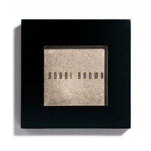 Bobbi Brown Beige Shimmer Wash