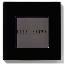 Bobbi Brown Black Chocolate