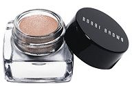 Bobbi Brown Long Wear Cream Eye Shadow in Malted