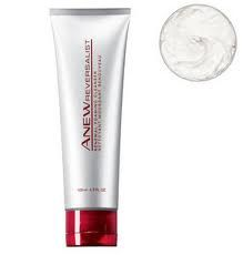 Avon Anew Reversalist Foaming Cleanser