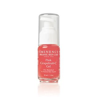 Eminence Organic Skin Care Pink Grapefruit-C Gel