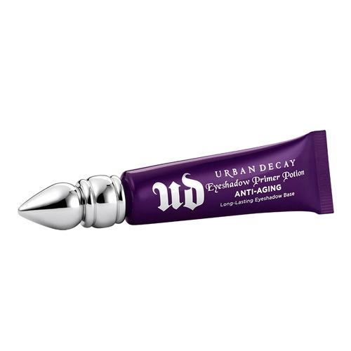 Urban Decay Eyeshadow Primer Potion Anti-Aging
