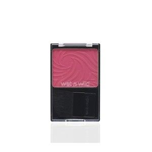Wet 'n' Wild Color Icon Blusher - Heather Silk