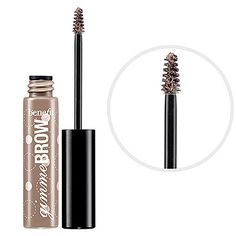 BeneFit Cosmetics Gimme brow reviews, photos  Makeupalley