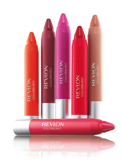 Image result for Revlon Colorburst Matte Balm
