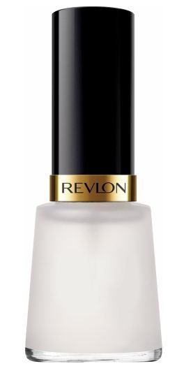 Revlon Matte Top Coat