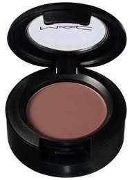 MAC Cosmetics Satin - Haux