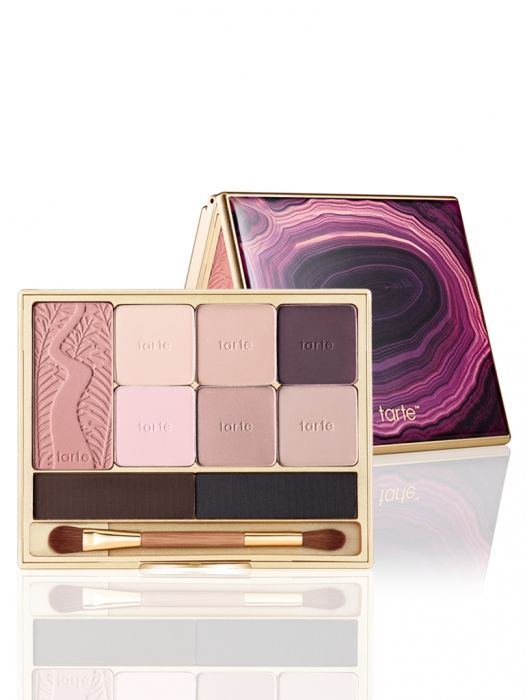 Tarte MATTEnificent (Uploaded by ProductvilleAdmin)