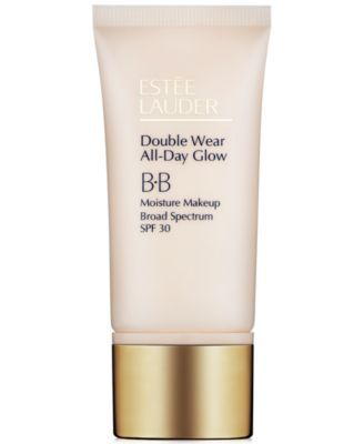 Estee Lauder Double Wear All Day Glow BB