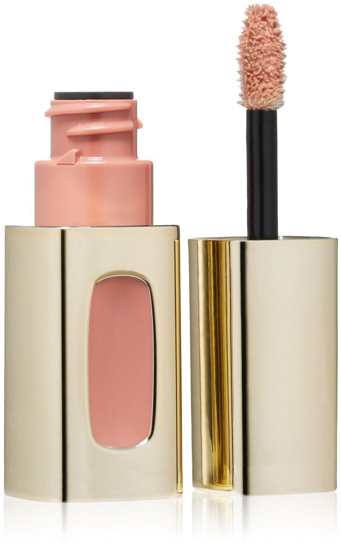 2x LOreal Colour Riche Collection Exclusive Lipstick #600