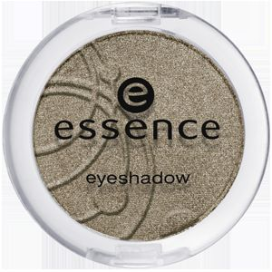 Essence Mono Eyeshadow in Party all night (35)