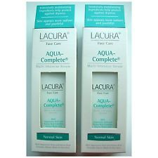Vichy Aqualia dupe (Uploaded by ProductvilleAdmin)