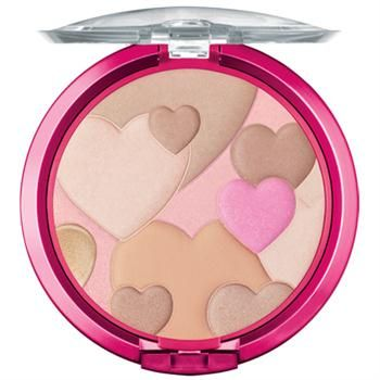 "Physicians Formula Happy Boosterú""¢Glow & Mood Boosting Powder"