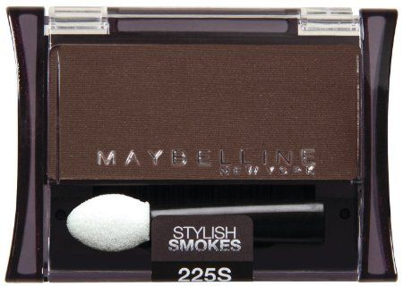 Maybelline Expert Wear in Made for Mocha