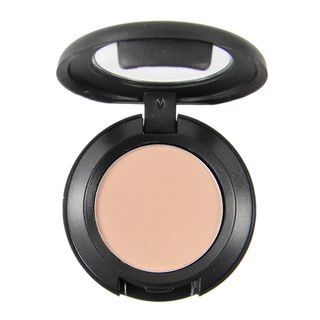 Mac satin orb reviews photos makeupalley mac satin orb altavistaventures