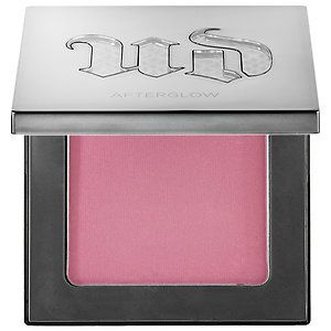 Urban Decay Afterglow 8-hour Powder Blush - All Shades