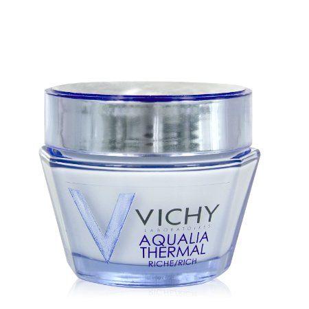 vichy aqualia thermal mineral water gel cosdna