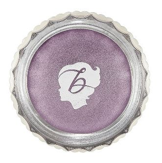 BeneFit Cosmetics Creaseless Cream Shadow/Liner (All Shades)