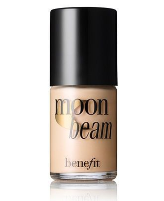 BeneFit Cosmetics Moon Beam [DISCONTINUED]