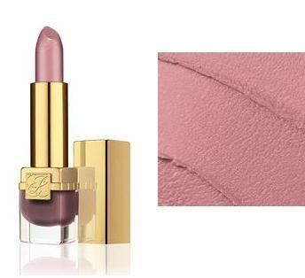Estee Lauder Pure Color Lipstick in 'Pinkberry'