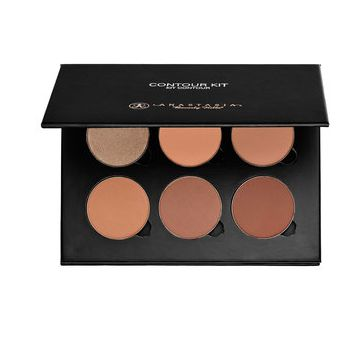 Anastasia Of Beverly Hills  Contour Kit (all shades)