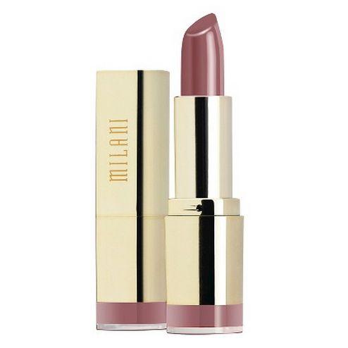 MILANI Color Statement Lipstick - Rose Femme reviews ...  MILANI Color St...