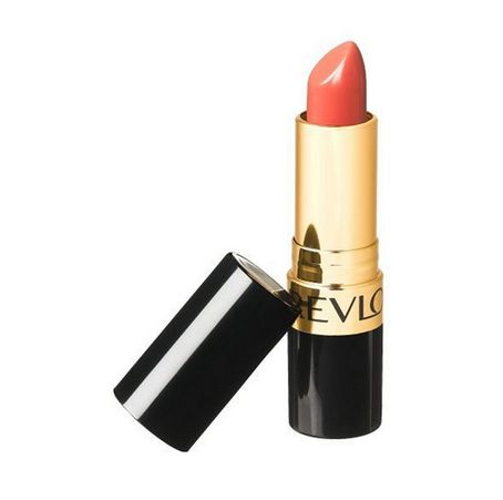 Revlon Super Lustrous Creme - Teak Rose reviews, photos ...