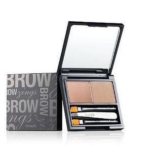 BeneFit Cosmetics NEW Brow Zings