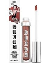 Buxom Full-On Plumping Lip Polish - Sugar
