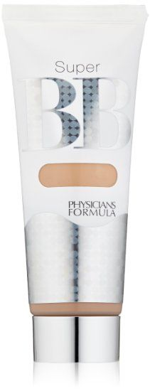 Physicians Formula Super BB All-In-One Beauty Balm Cream