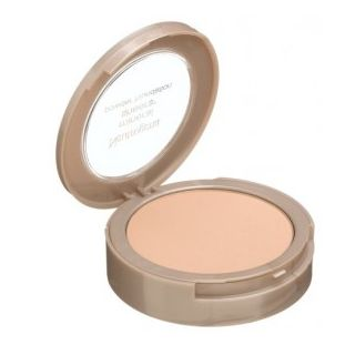 Up for sale is a Shiseido Sheer & Perfect Powder Compact Foundation Refill. Also, there is no foam sponge applicator included, just the refill. Shiseido Sheer & Perfect Powder Compact Foundation Refill.