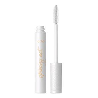 Makeupalley Mascara Primer   Beste Makeup