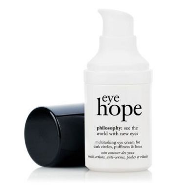 Philosophy Eye Hope Advanced Anti-Aging Eye Cream