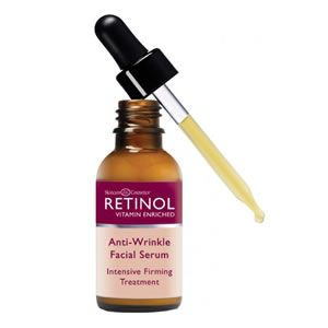 Skincare Cosmetics Anti-Wrinkle Retinol Facial Serum