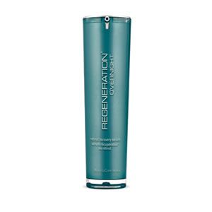 Beauticontrol Regeneration Overnight Retinol Recovery