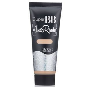 Physicians Formula SuperBB InstaReady Beauty Balm BB Cream