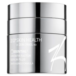 Obagi  ZO Skin Health - Ossential Growth Factor Serum