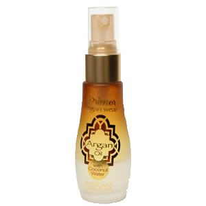 Physicians Formula Argan Wear primer